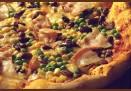 Normál pizzák 32 cm (27)