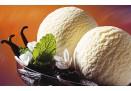Fagylalt (7)